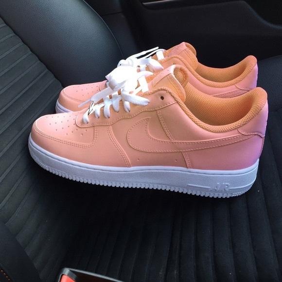 Nike Shoes | Custom Air Force One